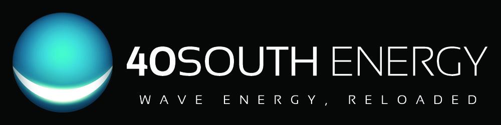 40South Energy Italia